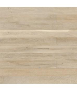 Паркетная доска Barlinek, Pure Line, 1WG000687