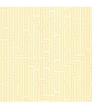 Обои Chelsea Decor, Коллекция Bellle Vue CD002210