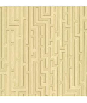 Обои Chelsea Decor, Коллекция Bellle Vue CD002211