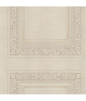 Обои Chelsea Decor, Коллекция Bellle Vue CD002217