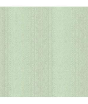 Обои Chelsea Decor, Коллекция Bellle Vue CD002226