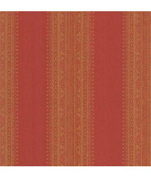 Обои Chelsea Decor, Коллекция Bellle Vue CD002228