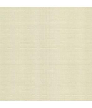 Обои Chelsea Decor, Коллекция Bellle Vue CD002238