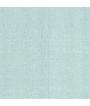 Обои Chelsea Decor, Коллекция Bellle Vue CD002239