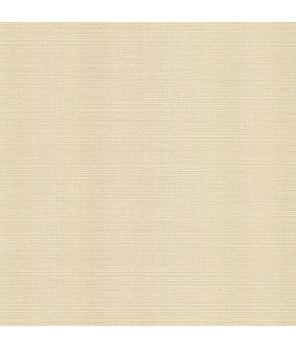 Обои Chelsea Decor, Коллекция Bellle Vue CD002243
