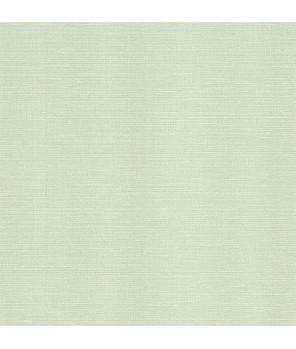 Обои Chelsea Decor, Коллекция Bellle Vue CD002245
