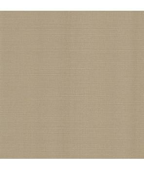 Обои Chelsea Decor, Коллекция Bellle Vue CD002246