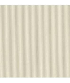 Обои Chelsea Decor, Коллекция Bellle Vue CD002250