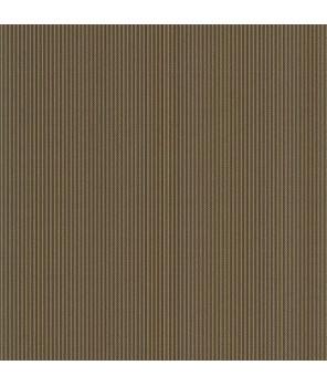 Обои Chelsea Decor, Коллекция Bellle Vue CD002251