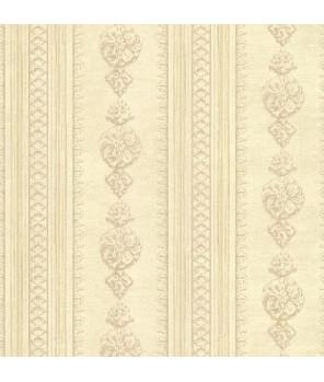 Обои Chelsea Decor, Коллекция Bellle Vue CD002257