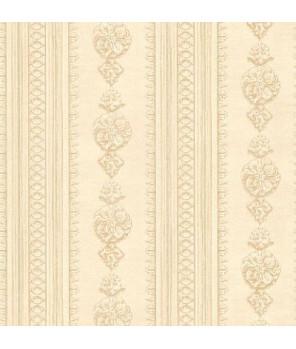 Обои Chelsea Decor, Коллекция Bellle Vue CD002258