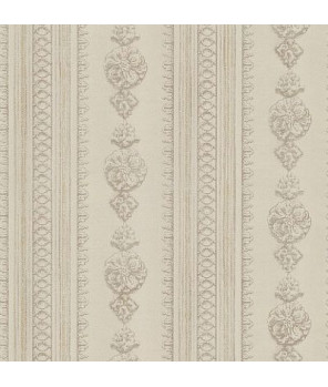 Обои Chelsea Decor, Коллекция Bellle Vue CD002259