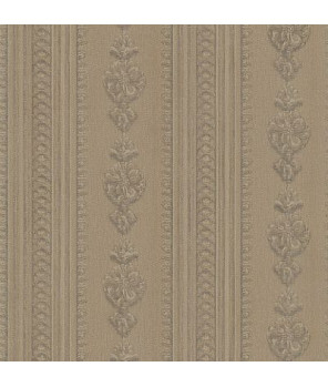 Обои Chelsea Decor, Коллекция Bellle Vue CD002260