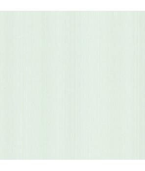 Обои Chelsea Decor, Коллекция Bellle Vue CD002261