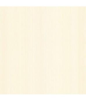 Обои Chelsea Decor, Коллекция Bellle Vue CD002262