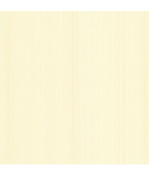 Обои Chelsea Decor, Коллекция Bellle Vue CD002263
