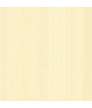 Обои Chelsea Decor, Коллекция Bellle Vue CD002264