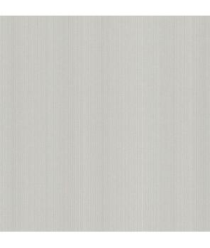 Обои Chelsea Decor, Коллекция Bellle Vue CD002265