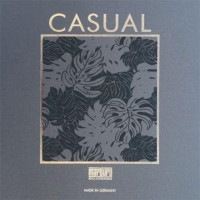 Коллекция Casual, бренд Marburg