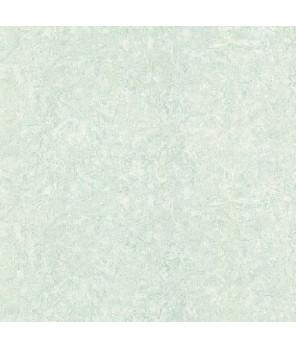 Обои Chelsea Decor, коллекция Bramhall, CD001066
