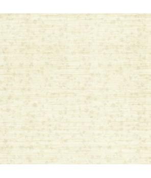 Обои Chelsea Decor, коллекция Bramhall, CD001077