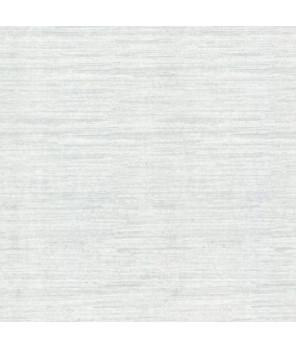 Обои Chelsea Decor, коллекция Bramhall, CD001092