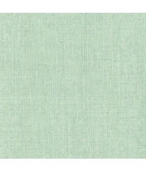 Обои Chelsea Decor, коллекция Bramhall, CD001110