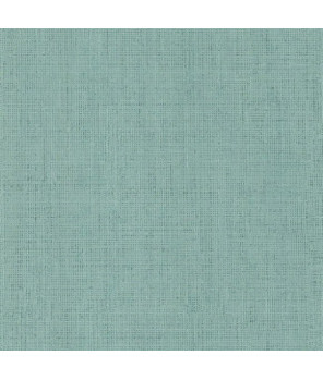 Обои Chelsea Decor, коллекция Bramhall, CD001112