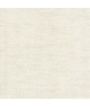 Обои Chelsea Decor, коллекция Bramhall, CD001323