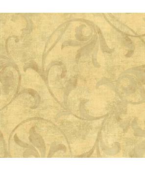 Обои Chelsea Decor, коллекция Bramhall, CD001346