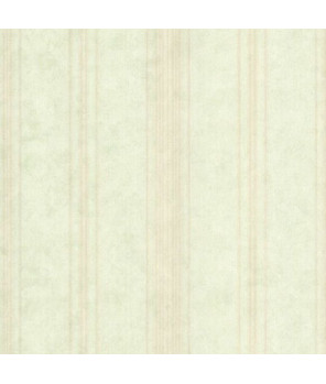Обои Chelsea Decor, коллекция Bramhall, CD001381