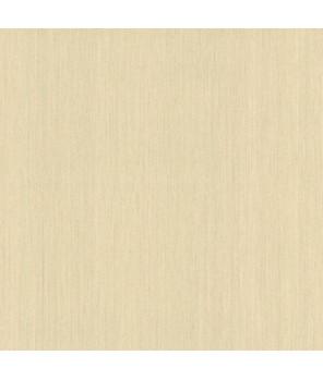 Английские обои Chelsea Decor, коллекция Concerto, артикул CD001102