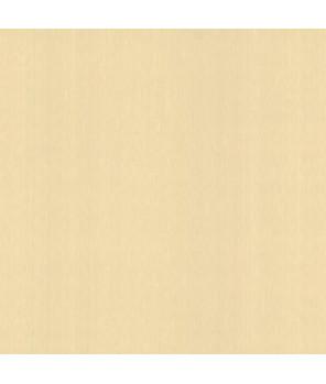 Английские обои Chelsea Decor, коллекция Concerto, артикул CD001120