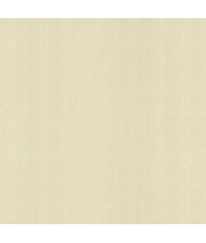 Английские обои Chelsea Decor, коллекция Concerto, артикул CD001129