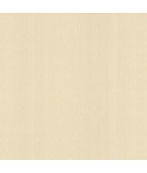Английские обои Chelsea Decor, коллекция Concerto, артикул CD002020