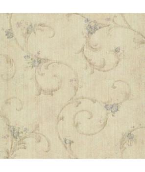 Английские обои Chelsea Decor, коллекция Concerto, артикул CD002901