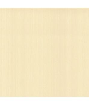 Английские обои Chelsea Decor, коллекция Concerto, артикул CD005108