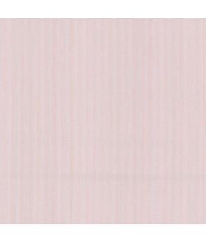 Английские обои Chelsea Decor, коллекция Concerto, артикул CD005113