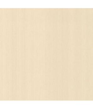 Английские обои Chelsea Decor, коллекция Concerto, артикул CD005119