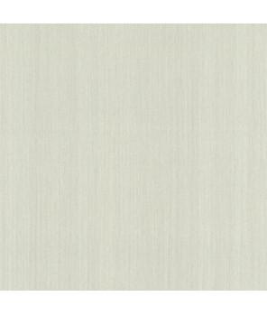 Английские обои Chelsea Decor, коллекция Concerto, артикул CD005127
