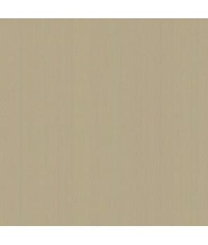 Английские обои Chelsea Decor, коллекция Concerto, артикул CD005145