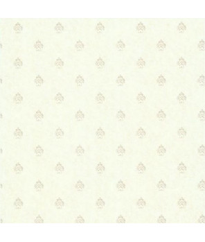 Английские обои Chelsea Decor, коллекция Midsummer, CD002011