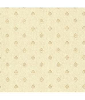 Английские обои Chelsea Decor, коллекция Midsummer, CD002012