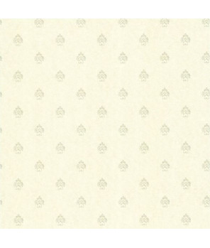 Английские обои Chelsea Decor, коллекция Midsummer, CD002013