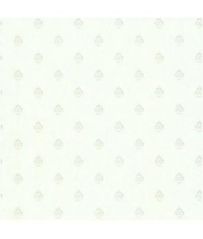 Английские обои Chelsea Decor, коллекция Midsummer, CD002015