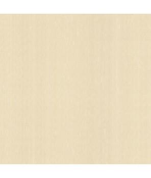 Английские обои Chelsea Decor, коллекция Midsummer, CD002020