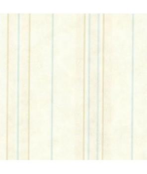 Английские обои Chelsea Decor, коллекция Midsummer, CD002022