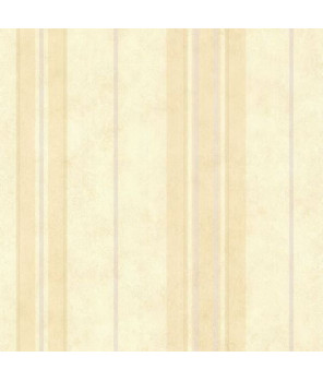 Английские обои Chelsea Decor, коллекция Midsummer, CD002023