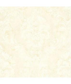 Английские обои Chelsea Decor, коллекция Midsummer, CD002027