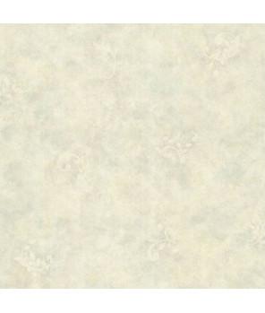 Английские обои Chelsea Decor, коллекция Midsummer, CD002035